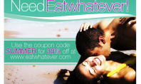 30% off Eatwhatever