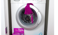 Win It: Your Bra's Best Laundry Friend – The Berry Bra Ball!
