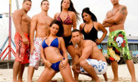 NJ's Tax Dollars Spent to Protect the Cast of MTV's The Jersey Shore