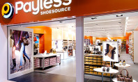 Pay less for beauty at… Payless?