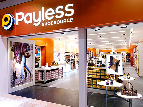 payless-store