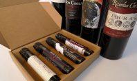 Wine Tasting Revolution.