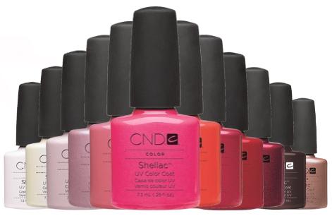 cndcolors