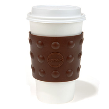 cup-cooley-reusable-silicone-coffee-cup-cozy-4