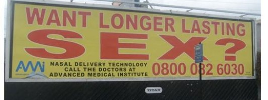 Want Longer Lasting Sex 76