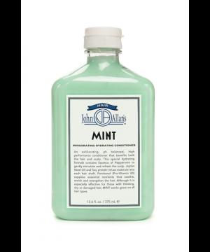 John Allan's Mint Conditioner $18 at Lock&Mane
