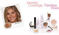 Your Killer Makeup Kit for Summer2010