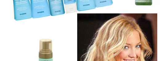 5 Essentials For Beachy Waves