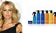 Win It: Hair Care Essentials from LiQWD