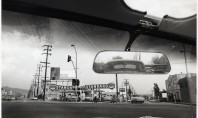 Dennis Hopper: Photographic Legend