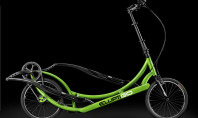 Get Going with the ElliptiGo!