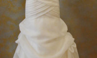 Calling All Brides!
