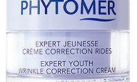 Phytomer's Anti-Aging Correction Cream