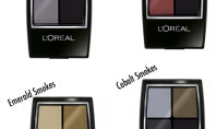 The Smoky Eye for Dummies: Win It from L'Oréal Paris