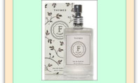 Filigree by Thymes, Limited Edition Scent-sation!