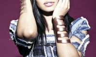 Fefe Dobson: Where are you now?