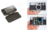 Quirky & Functional iPhone Accessories