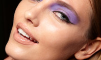Top Spring 2011 Beauty Trends