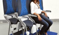 Save A Horse, Ride An Airline Seat