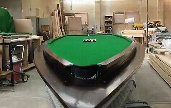 Most Expensive Pool Table Most Expensive Pool Table Archives The
