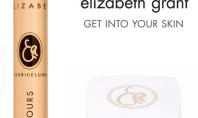 Win This: Dynamic Lip Duo from Elizabeth Grant
