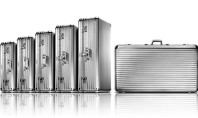 Rimowa's Retro Reinvention