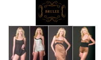 Brulee's Scandalous Sample Sale