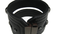 The Superuser Cuff