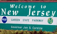 5 Ways You Know You're from New Jersey
