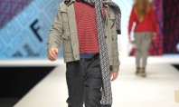 Fendi Fall/Winter 2011 Collection for Kids