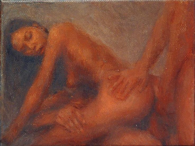 Hot Art 80