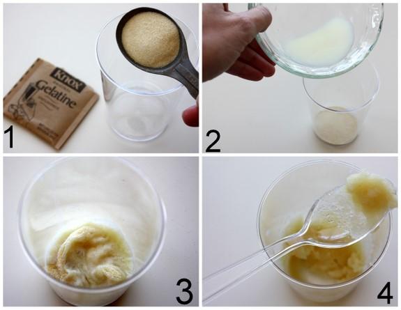 Как приготовить маску для лица в домашних условиях