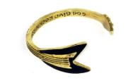 Fancy Rockstar Bracelet