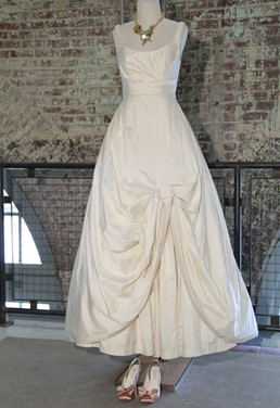 Urban outfitters new bridal line the luxury spot for Urban outfitters wedding dresses