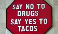 Yum Alert: Taco Truck Grub