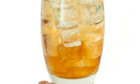 The Peanuts & Cracker Jacks Cocktail