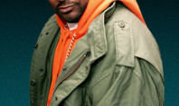 Ghostface Killah Spills: The Top Ten Softest Rappers