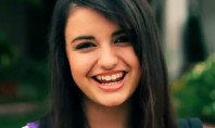 Weekend Songs That Aren't By Rebecca Black