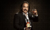 Why I'll Be Drinking Ron Jeremy's Rum