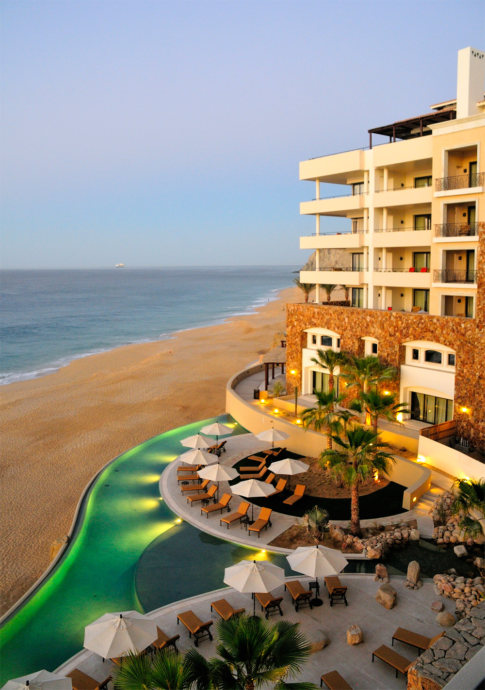 Grand Solmar: Hotel Crave Of The Day