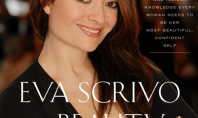 4 Steps To Beauiful Hair from Eva Scrivo