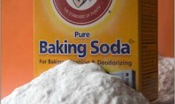 10 Surprising Beauty Uses for Baking Soda
