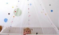 DIY Spotting: 3 Ways to Make Your Kid's Room Cool