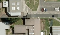 Google Maps Prank of the Day