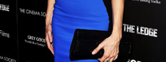 Trend Spotting: Cobalt Blue Pieces for $50 and Under