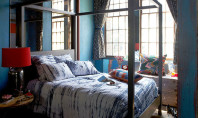 Decor Spotting: These Rooms Give Us Bedroom Eyes