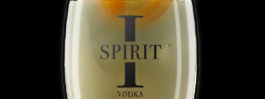 Yum Alert: Classy Vodka Collins Cocktail
