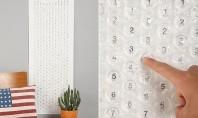 Decor Spotting: Housewarming Gift Ideas