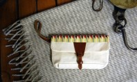 Etsy Spotting: The Ripton Clutch