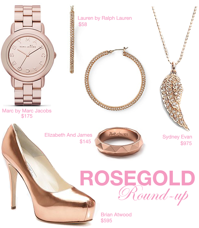 Rose Gold Watch Trend Posts Tagged 39 Rose Gold Watch 39